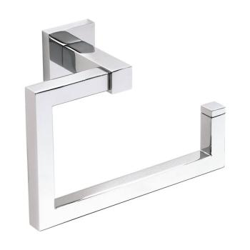 Con-Serv 500 Series Towel Ring (BA503C)